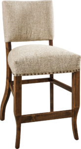 Tiana Stationary Bar Stool
