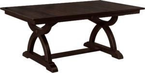Carmen Dining Table