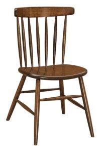 Hansen Chair