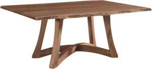 Tifton Table