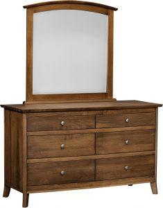 Laurel Dresser
