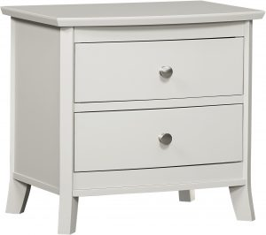 Laurel Nightstand