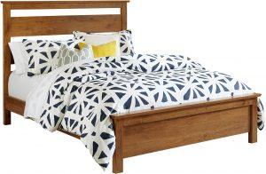 Medina Bed