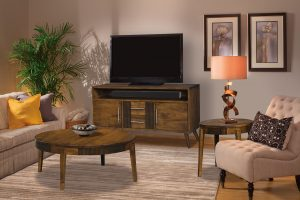 Bellaire Living Room Set