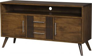 Bellaire TV Cabinet