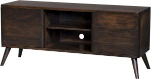 Bentley TV Cabinet