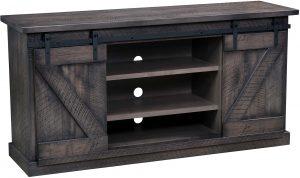 Durango TV Cabinet