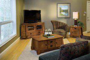 Colebrook Living Room Set