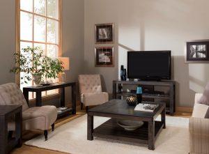 Kingswood Living Room Set