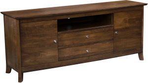 Laurel TV Cabinet