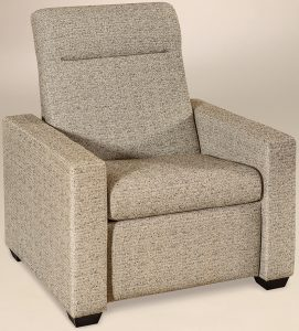 Ashley Chair Recliner