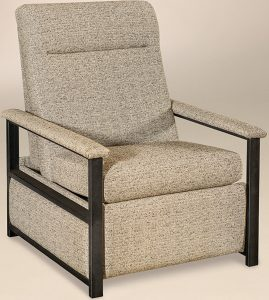 Ellie Chair Recliner