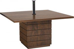 Brisbane Table