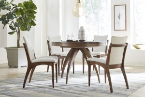 Madrid Dining Set