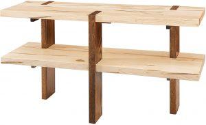 Olympic Sofa Table