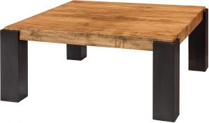 Technik Coffee Table