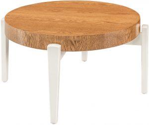Yuma Coffee Table