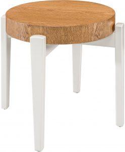 Yuma End Table