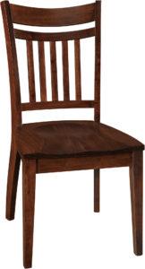 Arbordale Chair