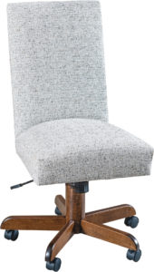 Zeigler Desk Chair