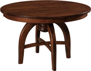 Arbordale Table
