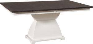Bilton Table