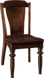 Cumberland Chair
