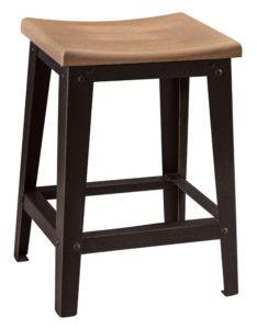 Haven Bar Chair