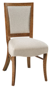 Kaydin Dining Chair