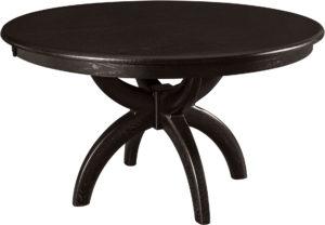 Niles Table