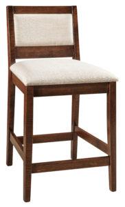 Wescott Bar Chair