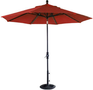 Market Series Umbrella