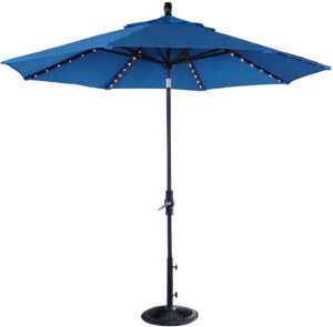 Signature Series Umbrella