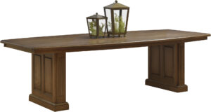 Buckingham Series Conference Table