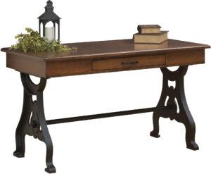 Douglass Writing Desk