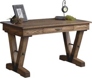 Fitzgerald Writing Desk