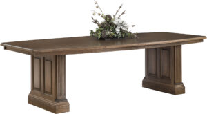 Montereau Series Conference Table