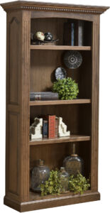 Signature Series Bookcase