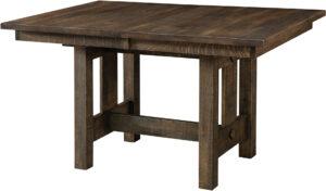 Dallas Trestle Table