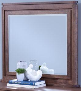 Rialto Dresser Mirror