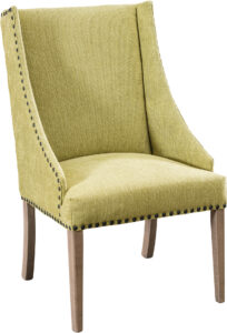 Bristow Dining Chair