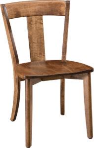 Ellen Dining Chair