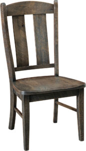 Gayle Dining Chair