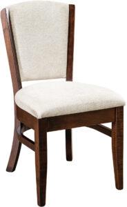 Littlefield Dining Chair