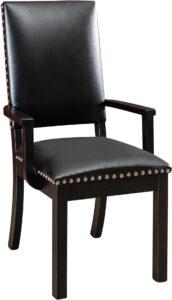 Lynbrook Dining Chair