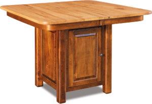 Shiloh Pub Table