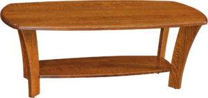 Lexy Collection Coffee Table