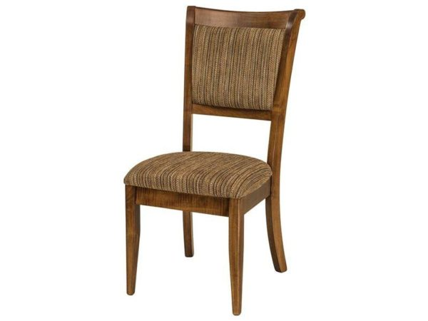 Amish Adair Side Chair