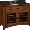Amish Landmark Medium Free Standing Sink