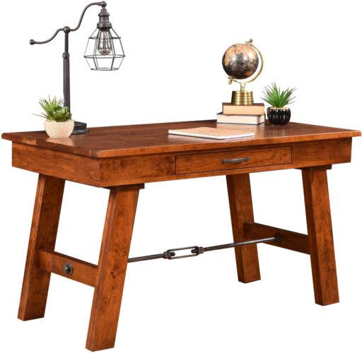 Hawthorne Writer's Desk